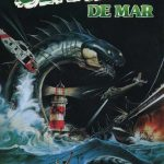 Serpente de Mar (Film)