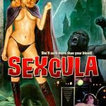 Sexcula (English review)