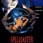 Spellcaster (FILM NR.2450!!!)