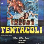 Tentacoli (Film)