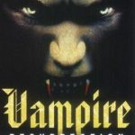 Vampire resurrection (Film)