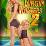 Virgin hunters 2 (Film)
