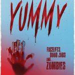 Yummi (Film)