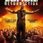 Zombie resurrection (Film)