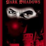 Dark shadows – Stagione 1 Episodio 01 (Serial Tv)