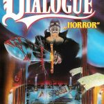 Dead by dialogue (Film)