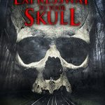 Express to your skull (Film)