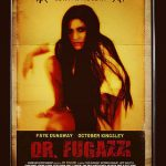 The seduction of the dr Fugazzi (Film)