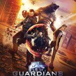 Guardians – Il risveglio dei Guardiani (Film)