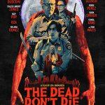 I morti non muoiono (Film)