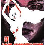 Un abito da sposa macchiato di sangue (FILM NR.2650!!!)