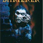Shrieker (Film)