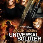 Universal Soldier – Il giorno del giudizio (Film)