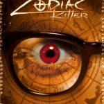 Uli Lommel's Zodiac killer (Film)
