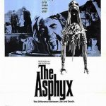 Asphyx (English review)