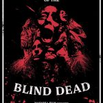 Curse of the blind dead (Film)