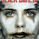 Ulli Lommel's Black Dahlia (Film)