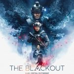 The Blackout (Film)