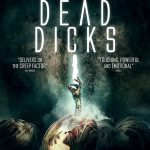 Dead Dicks (Film)