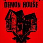 Demon House (Documentario)
