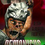 Demonicus (Film)