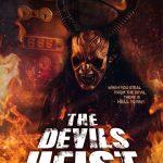 Devil's heist (Film)