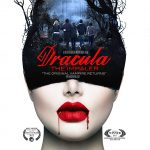 Dracula The Impaler (Film)
