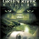 Green river killer (Film)