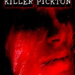 Killer Pickton (Film)