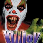 Killjoy (Film)
