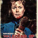 The Legend of Lizzie Borden (Film)