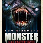 Monster hunters (Film)