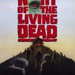 La notte dei morti viventi (Film)