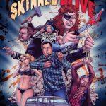 Skinned alive (Film)