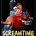 Screamtime (Film)