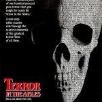 Terrore in sala (Documentario)