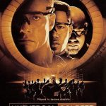 Universal soldier : The return (Film)