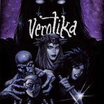 Verotika (Film)