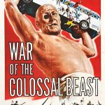 War of the Colossal Beast (Film)