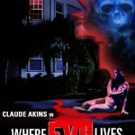 Where evil lives (Film)
