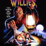 The Willies (Film)