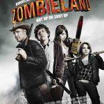 Benvenuti a Zombieland (Film)