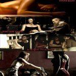 Bulletface (Film)