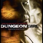 Dungeon girl (Film)