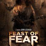 Feast of fear (Film)