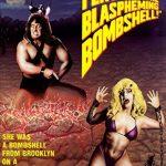 Fertilize the blaspheming bombshell (Film)