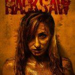 Hacksaw (Film)