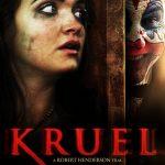 Kruel (Film)