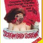 Scream baby scream (Film)