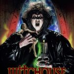 Witchouse (Film)
